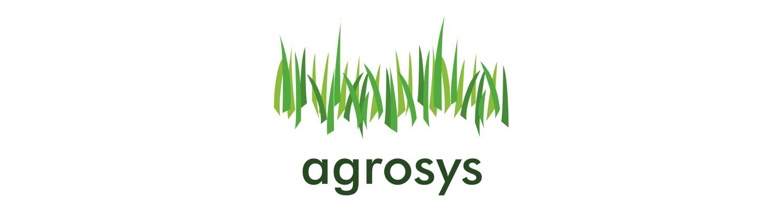 agrosys.com
